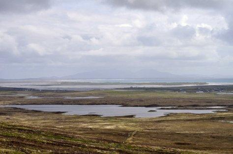 Scotland 628