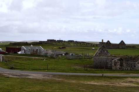 Scotland 635