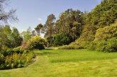 Arduaine Garden, Argyll & Bute