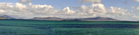 Sound of Harris
