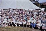02 Mossley May Fair