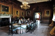 20150618 032 Tredegar House