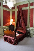 20150618 091 Tredegar House