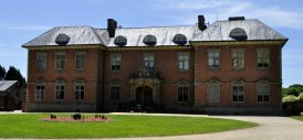 20150618 138 Tredegar House