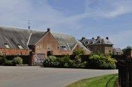 20150618 146 Tredegar House