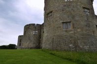 20150701 006 Chirk Castle