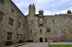 20150701 014 Chirk Castle