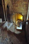 20150701 030 Chirk Castle