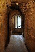 20150701 032 Chirk Castle