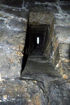 20150701 035 Chirk Castle