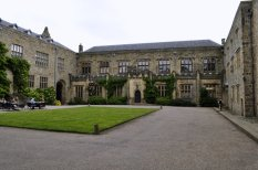 20150701 039 Chirk Castle