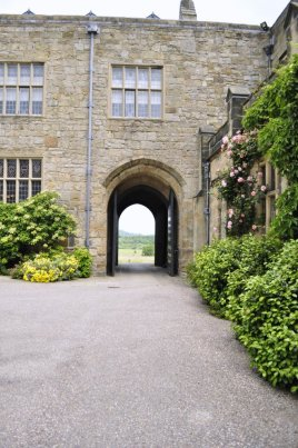 20150701 051 Chirk Castle