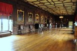 20150701 096 Chirk Castle