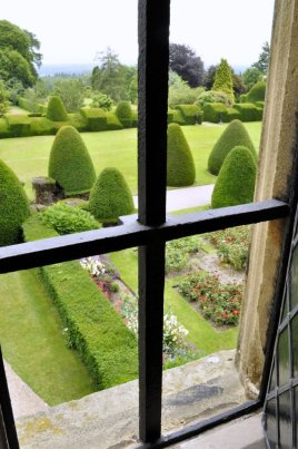 20150701 109 Chirk Castle