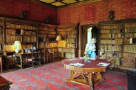 20150701 118 Chirk Castle