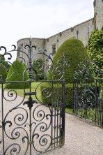 20150701 127 Chirk Castle