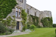20150701 135 Chirk Castle