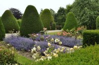 20150701 138 Chirk Castle