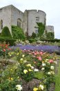 20150701 147 Chirk Castle