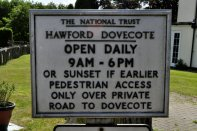 20150709 019 Hawford dovecote
