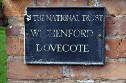 20150709 020 Wichenford dovecote