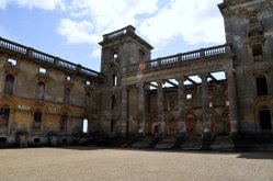 20150709 054 Witley Court
