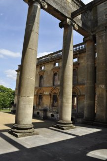 20150709 057 Witley Court