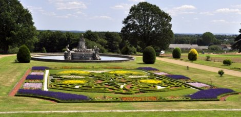 20150709 063 Witley Court