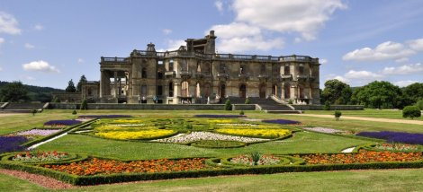 20150709 090 Witley Court