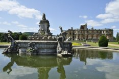 20150709 091 Witley Court