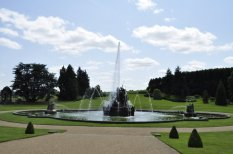 20150709 105 Witley Court