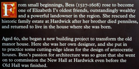20150812 006 Hardwick Hall