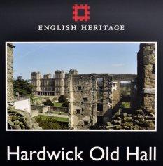 20150812 077 Hardwick Hall