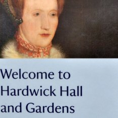 20150812 116 Hardwick Hall