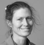 Susan McCouch
