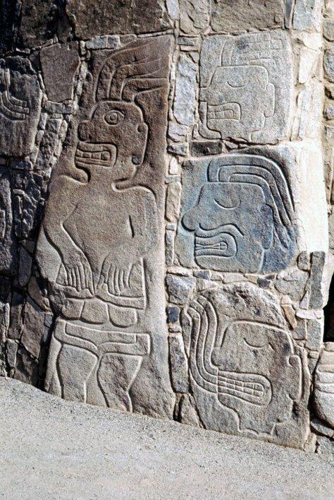 Peru 027