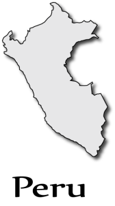 peru_map_outline_title