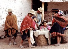 Peru 160