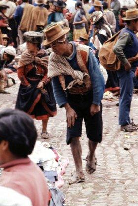 Peru 164