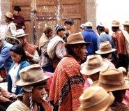 Peru 165