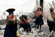 Peru 167