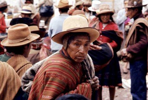 Peru 170
