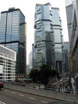 The Lippo Building.