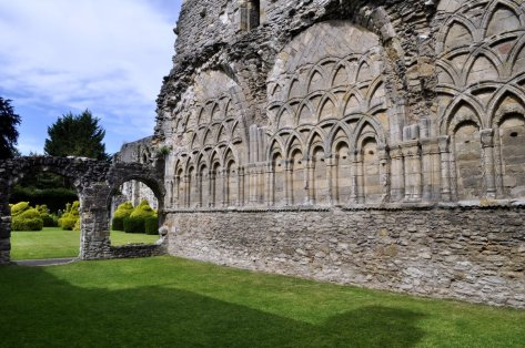 20150818 043 Wenlock Priory