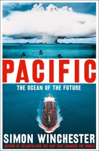 PACIFIC_Royal.indd
