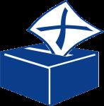 ballotbox copy