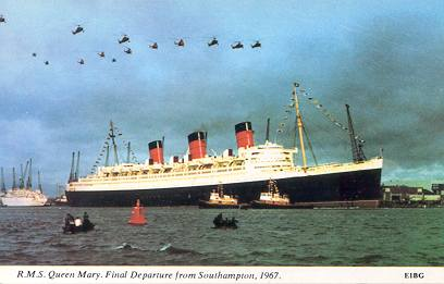 QueenMary31-10-67