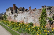 20160420 012 Packwood House