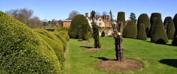 20160420 035 Packwood House