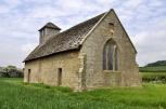 20160527 003 Langley Chapel